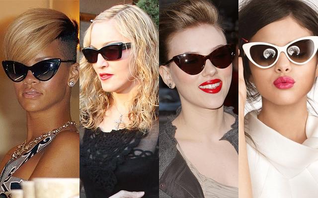 a1b1e254f celebridades-com-oculos-gatinho